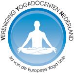 De Vereniging Yogadocenten Nederland