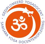 Samasara yogaopleidingen